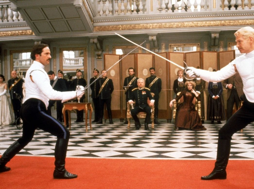 a review of the film adaptation of hamlet by william shakespeare Hamlet has 166,925 ratings and 227 reviews screenplay, introduction and film diary by i recently read hamlet william shakespeare.