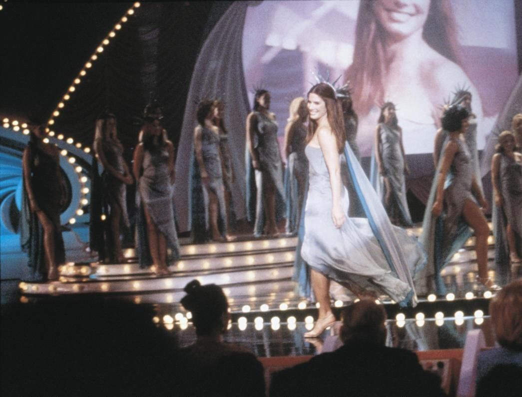 Subtitles for miss congeniality english subtitles