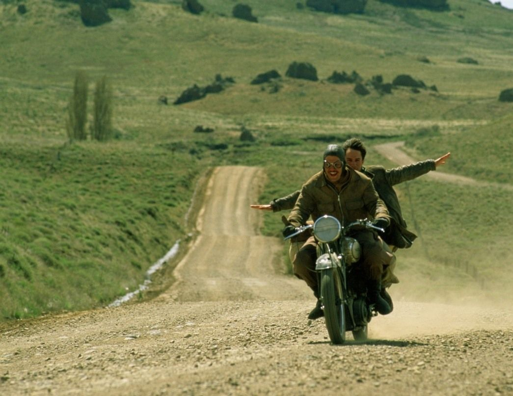 motorcycle diaries Motorcycle fails wins crashes and reviews best of motorcycle videos channel.
