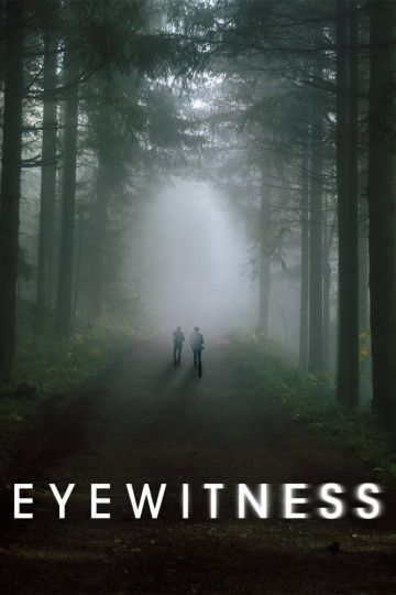 Очевидец / Eyewitness (2016)