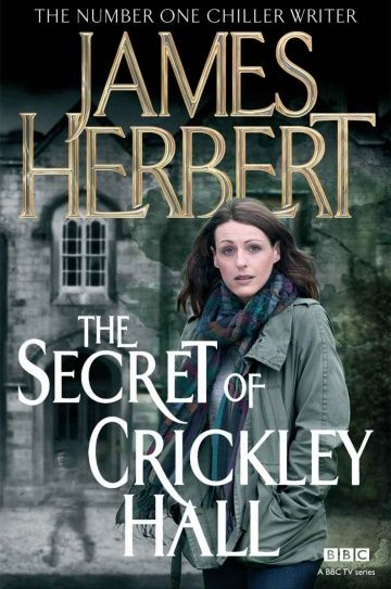 Тайна Крикли-холла / The Secret of Crickley Hall (2012)